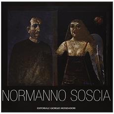 Normanno Soscia