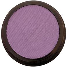 Profi Aqua Color Viola 20 Ml Per Trucchi Makeup 188774