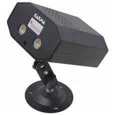 Laser 120