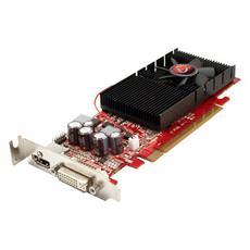 900276 Radeon HD4650 1GB GDDR2 scheda video