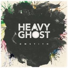 Dm Stith - Heavy Ghost (2 Lp)