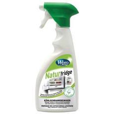 Detergente Pulitore Per Frigorifero Natur Cooling Eco Label