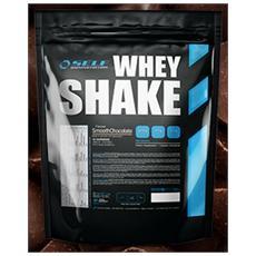 Whey Shake 1 Kg Vaniglia