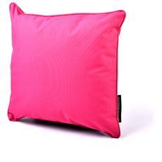 Cuscino Outdoor B-cushion Pink