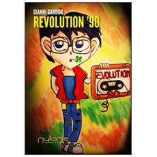 Revolution '90
