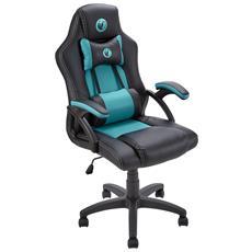 Gaming Chair - Sedie Gaming Pro CH-300