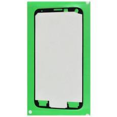 Adesivo Vetro Touch Screen Frame Per Samsung Galaxy S5 Sm-g900f