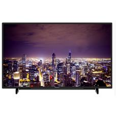 "TV LED 4K Ultra HD 40"" 40VLX 7810 BP Smart TV"