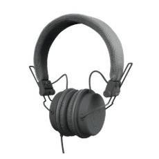 Reloop - RHP-6 Stereofonico Padiglione auricolare Grigio cuffia e auricolare  - ePRICE 491d4ac1077c
