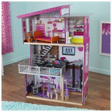 Casa delle Bambole Luxury