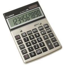 HS-1200TCG Calcolatrice da Tavolo 12 Cifre