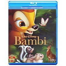 Brd Bambi