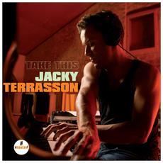 Jacky Terrasson - Take This