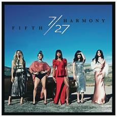 Fifth Harmony - Jul-27