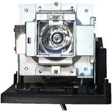 Lampada VPL2302-1E per Proiettore 220W