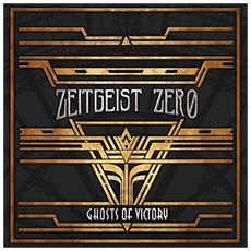 Zero - Ghosts Of Victory