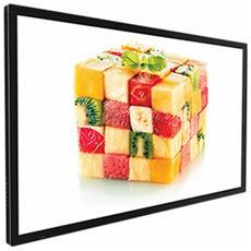 "Display LFD 65"" LED Airon-65 1920x1080 Full HD"