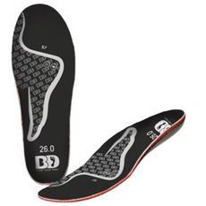 Boot Doc Solette Bd S7 Mondopoint 27