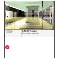 Atlante Terragni