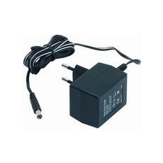 Caricabatterie AC, PSR 3, 6 V PTK 3, 6 V, Nero, 230V, 6h