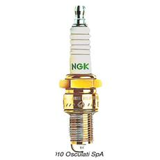 Candela NGK BPZ8HS-10