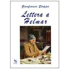 Lettera a Helmar
