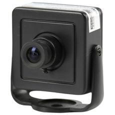 Telecamera mini CCTV B / N