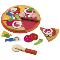 Set Pizza 82319