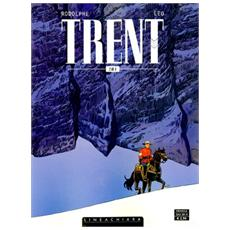 Trent #02
