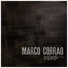 Marco Corrao - Storto