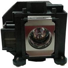 Lampada VPL2219-1E per Proiettore 230W