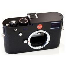 M, Corpo MILC, CMOS, 5952 x 3976 Pixel, 5952 x 3976, 4256 x 2832, 2976 x 1984, 1600 x 1080, Full-frame, DNG, JPG
