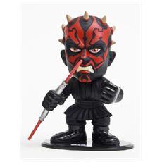 Star wars Darth Maul da 12 cm