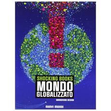 Shocking book: mondo globalizzato