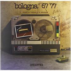Stratten - Bologna '67 '77