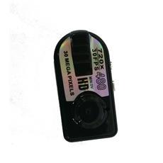 Spy Cam Q5 Spia Con Microspia 1280x960 Videocamera Nascosta Telecamera Microcamera Mini Dv Usb Foto Video