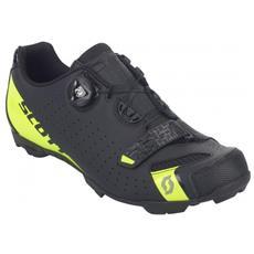 Mtb Comp Boa Shoe Scarpa Eur 40