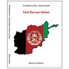 Farsi dari per italiani