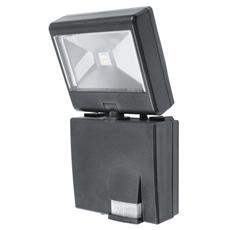 LED-COSMO / S - Proiettore led con sensore impermeabile