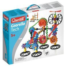 Georello Tech - 266 Pezzi