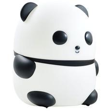 Panda -Luce Notturna Led portatile.