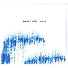 Barachetti / Ruggeri - White Out