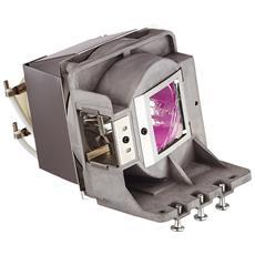 Lampada 5J. JEL05.001 per Videoproiettore