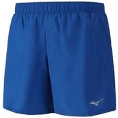 Short Uomo Core Square 5.5 Blu M