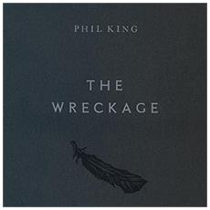 King Phil - Wreckage The