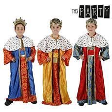 Abbigliamento di Carnevale th3 party in vendita su ePRICE bb75b055d2c