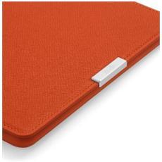 B008BPOTDK, Foglio, Rosso, , Kindle Paperwhite