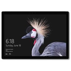 MICROSOFT - Tablet Surface Pro 12.3