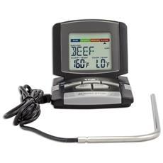 14.1502-EU Termometro Digitale per Alimenti con Sonda