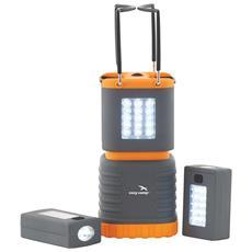 Lanterna Sinai